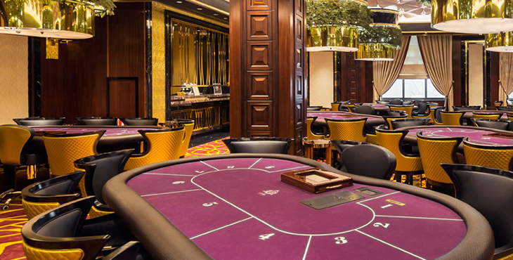казино в восточной европе